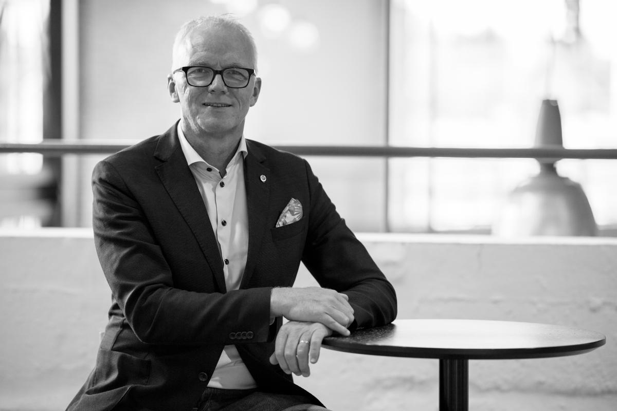 Borås Cancerfond